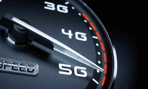 5G Testing Challenges: EXFO solutions for top 5 in 5G networks