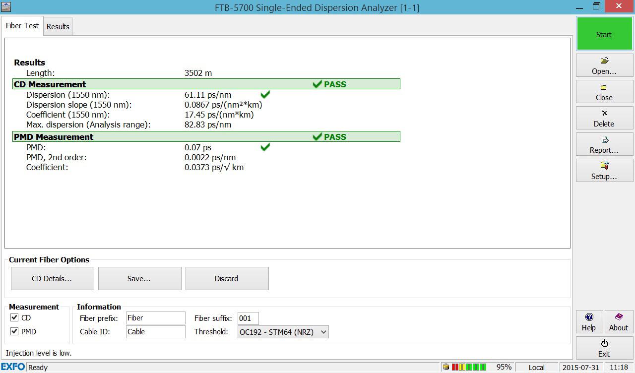 exfo ftb-200 user manual pdf