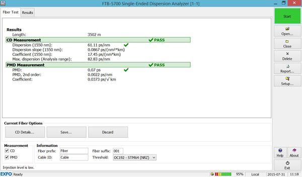 exfo ftb-7000 user manual pdf