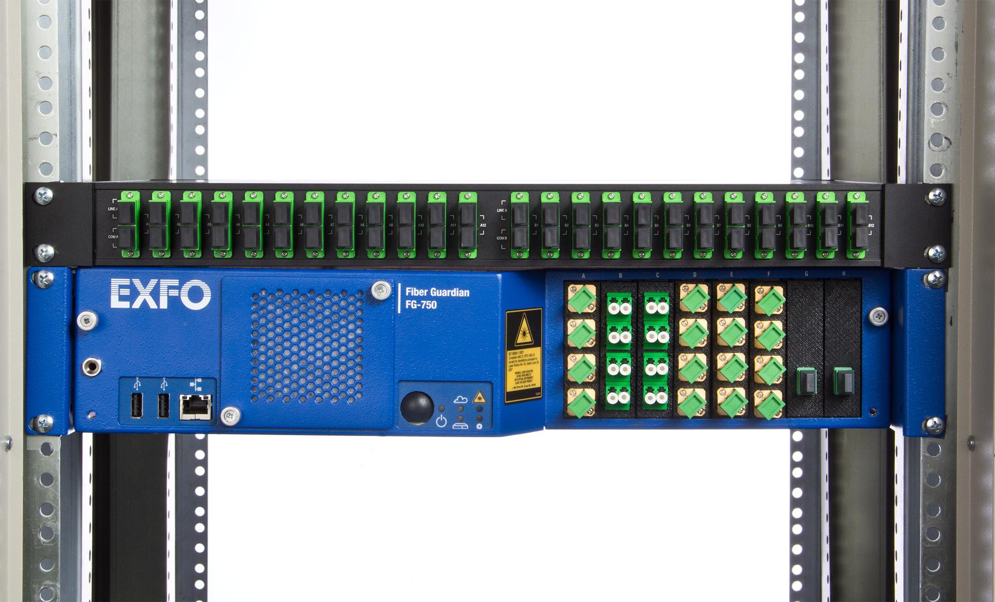 Test Access Module Kit Otdr Signals Remote Optical Testing Mtpmpocrossovercablediagram1jpg