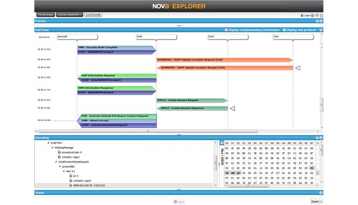 /media/8875/nova-explorer-use-e2e-message-flow-charts_explorer-2.png