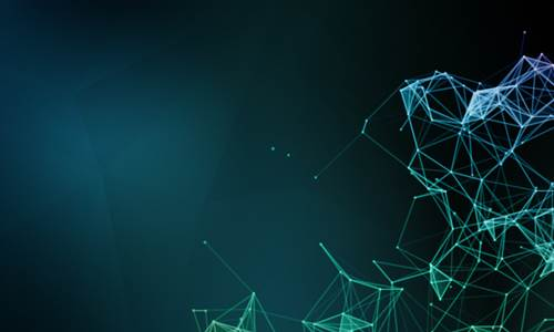 Your smarter network insight blog | EXFO